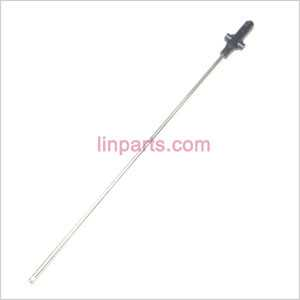 YD-611 YD-612 Spare Parts: Inner shaft