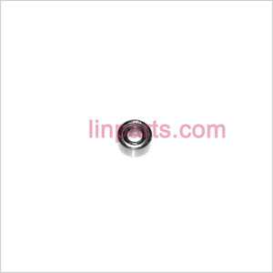 YD-611 YD-612 Spare Parts: Small bearing