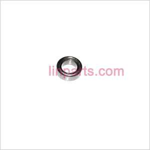 YD-611 YD-612 Spare Parts: Big bearing