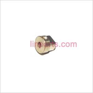 YD-611 YD-612 Spare Parts: Copter sleeve