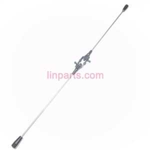 YD-613 613C Helicopter Spare Parts: Balance bar