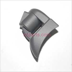 YD-911 YD-911C Spare Parts: Head part(Gray)
