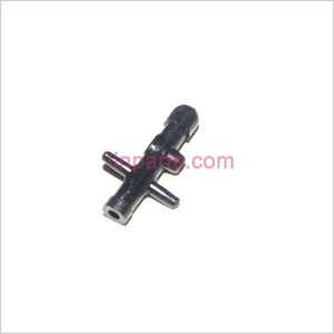 YD-9808 NO.9808 Spare Parts: Inner shaft
