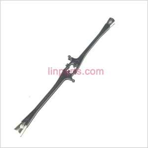 YD-9808 NO.9808 Spare Parts: Balance bar