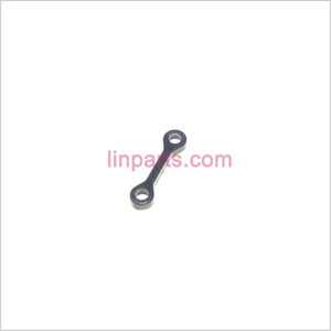 YD-9808 NO.9808 Spare Parts: Connect buckle