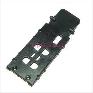 YD-9808 NO.9808 Spare Parts: Bottom board