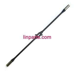 BO RONG BR6508 Helicopter Spare Parts: Balance bar