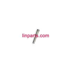 BO RONG BR6508 Helicopter Spare Parts: Small iron bar for fixing