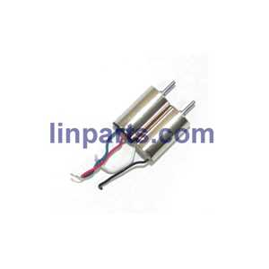CX-10W-TX RC Quadcopter Spare Parts: Main Motor set
