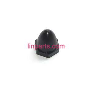 Cheerson CX-20 quadcopter Spare Parts: cap of motor