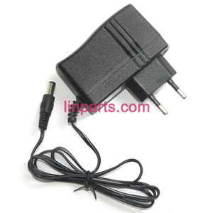 Cheerson CX-91 CX-91A CX-91B RC Quadcopter Spare Parts: charger