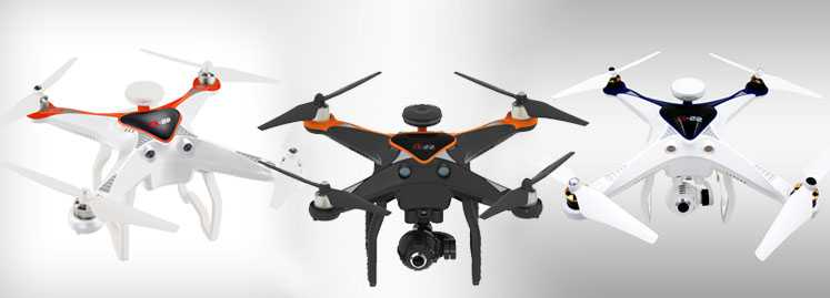 Cheerson CX-22 CX22 RC Quadcopter