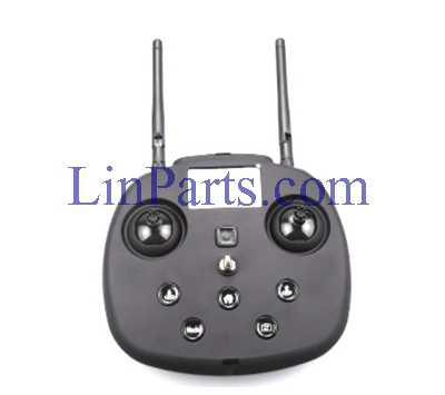 Cheerson CX-23 Cheer GPS Drone Spare Parts: Remote Control/Transmitte