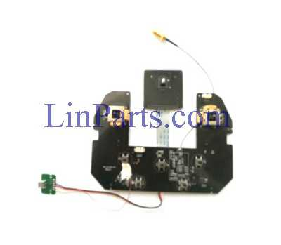 Cheerson CX-23 Cheer GPS Drone Spare Parts: Transmitte sender