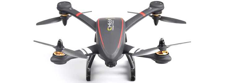 Cheerson CX-23 Cheer GPS Drone