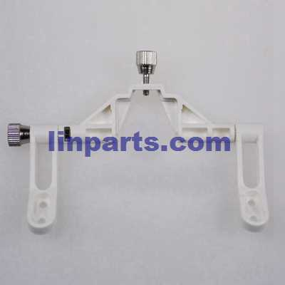 Cheerson CX-32 CX-32C CX-32W CX-32S RC Quadcopter Spare Parts: Bracket for the monitor[CX-32S]