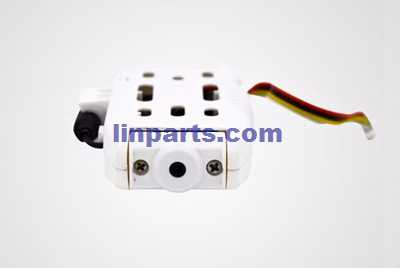 Cheerson CX-32 CX-32C CX-32W CX-32S RC Quadcopter Spare Parts: Camera set[CX-32S 5.8G]
