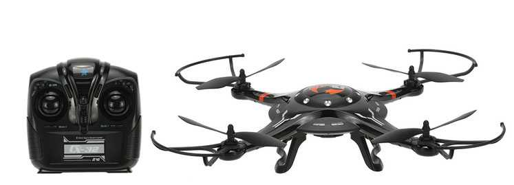 Cheerson CX-32 RC Quadcopter