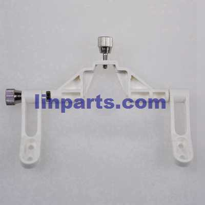 Cheerson CX-33 CX-33C CX-33W CX-33S RC Quadcopter Spare Parts: Bracket for the monitor[CX-33S]