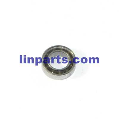 Cheerson CX-35 RC Quadcopter Spare Parts: Bearing