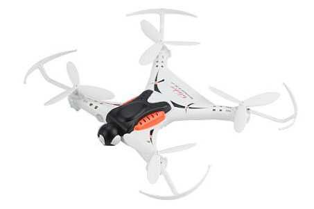 Cheerson CX-36B CX36B With 0.3MP Camera Mini WiFi APP Control RC Quadcopter RTF