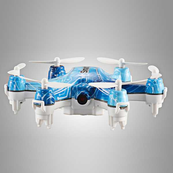 Cheerson CX-37 RC Quadcopter Body [Without Transmitte]
