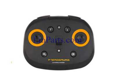 Cheerson CX-70 RC Quadcopter Spare Parts: Remote Control/Transmitter