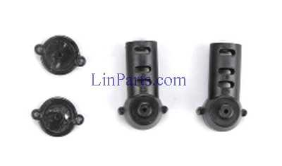 Cheerson CX-70 RC Quadcopter Spare Parts: Motor base