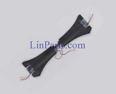Cheerson CX-70 RC Quadcopter Spare Parts: Aircraft strap