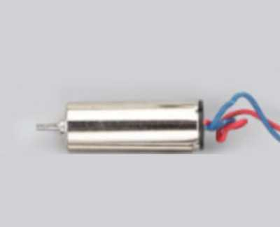 Cheerson CX-70 RC Quadcopter Spare Parts: Clockwise motor(Red/Blue line)