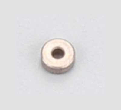Cheerson CX-70 RC Quadcopter Spare Parts: Copper sleeve