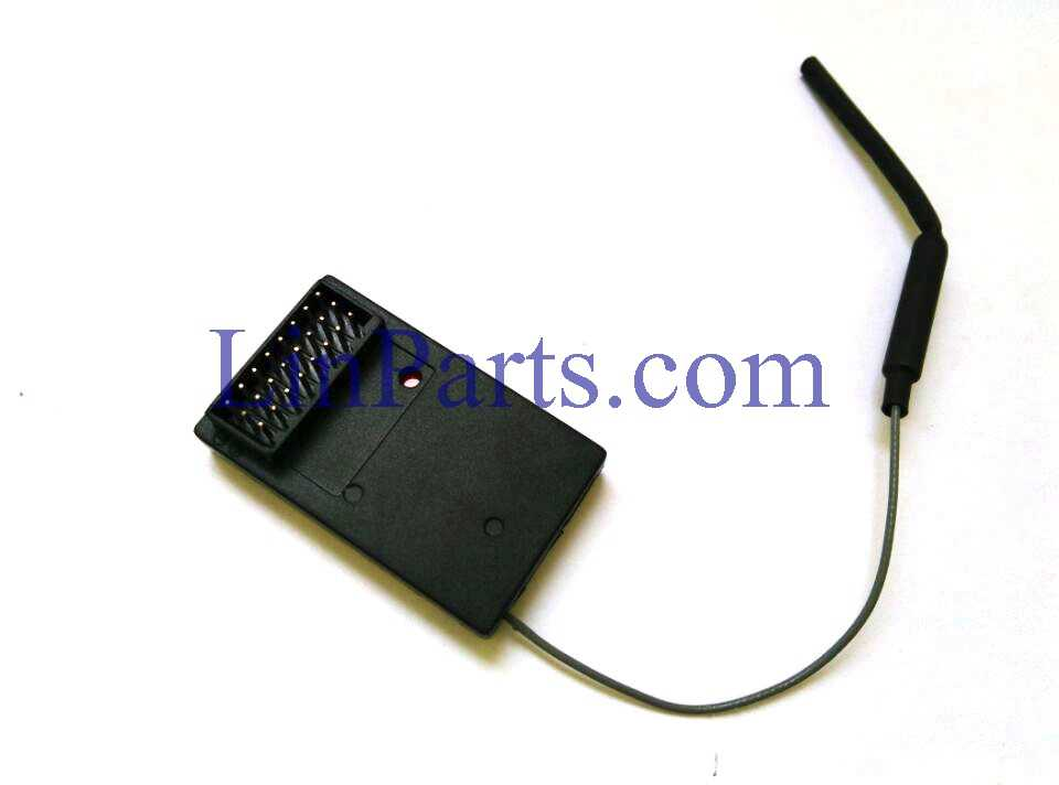 Cheerson CX-91 CX-91A CX-91B RC Quadcopter Spare Parts: PCB/Controller Equipement