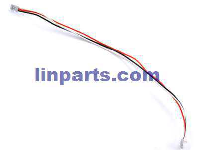 Cheerson CX-91 CX-91A CX-91B RC Quadcopter Spare Parts: Environmental terminal wire