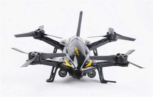 Cheerson CX-91 RC Quadcopter Body [Without Transmitte and Battery]