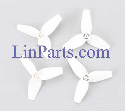 Cheerson CX-95 S RC Quadcopter Spare Parts: Main blades set