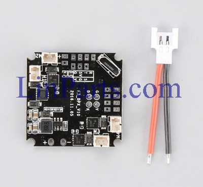 Cheerson CX-95 S RC Quadcopter Spare Parts: F3 flying control