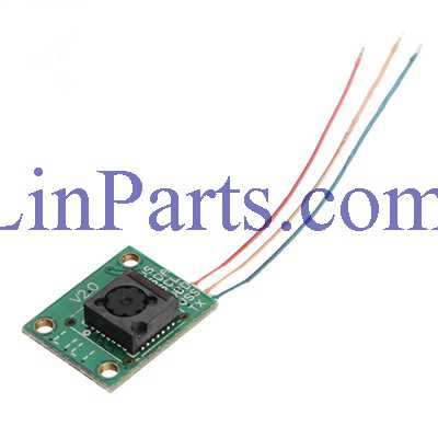Cheerson CX-OF RC Quadcopter and Spare Parts: Optical flow module