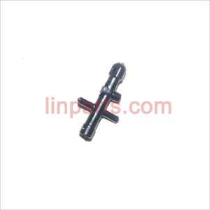 DFD F102 Spare Parts: Inner shaft