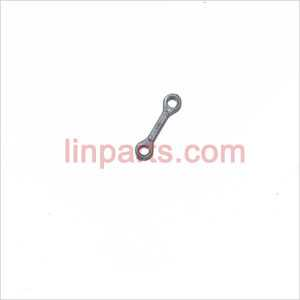 DFD F102 Spare Parts: Connect buckle