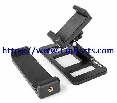 DJI Mavic 2/Mavic Pro/Mavic air/Spark Drone Spare Parts: Mobile phone tablet universal bracket
