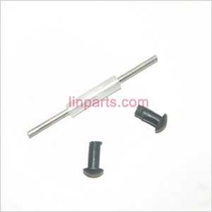 FXD A68688 Spare Parts: Head cover holde\canopy holde