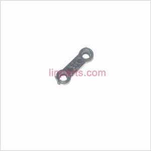 FXD A68688 Spare Parts: Connect buckle