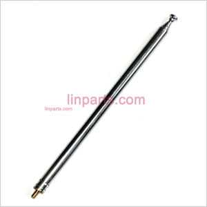 FXD A68690 Spare Parts: Antenna