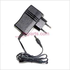 FXD A68690 Spare Parts: Charger