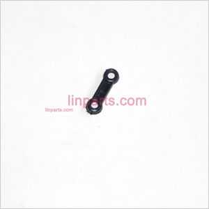 FXD A68690 Spare Parts: Connect buckle(old)