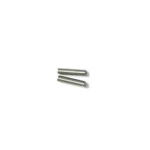 FXD A68690 RC Helicopter Spare Parts:Metal stick in the inner sh