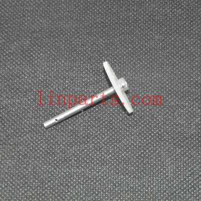 FaYee FY550-1 Quadcopter Spare Parts: Gear + hollow tube