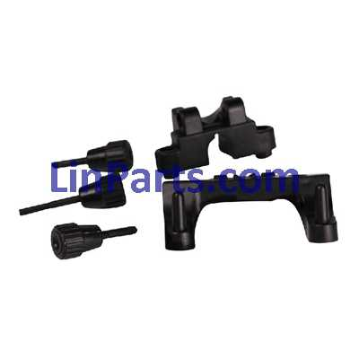 Fayee FY560 RC Quadcopter Spare Parts: Image transmission Fastener