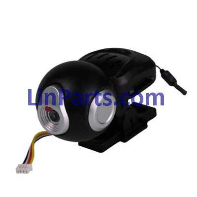 Fayee FY560 RC Quadcopter Spare Parts: Image transmission Camera[2MP]