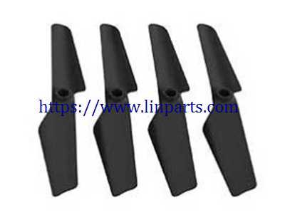 Holy Stone HS160 RC Quadcopter Spare Parts: Main blades